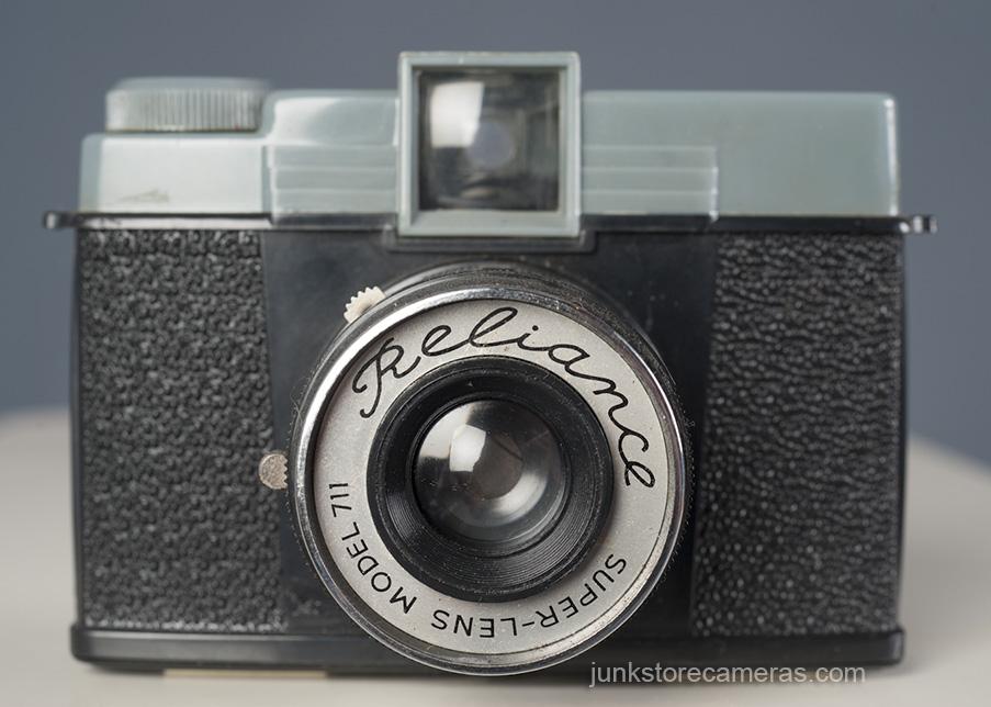 Reliance Camera