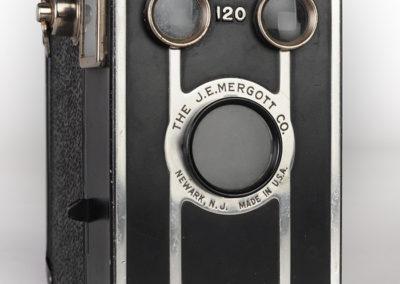 JEM Jr. Box Camera