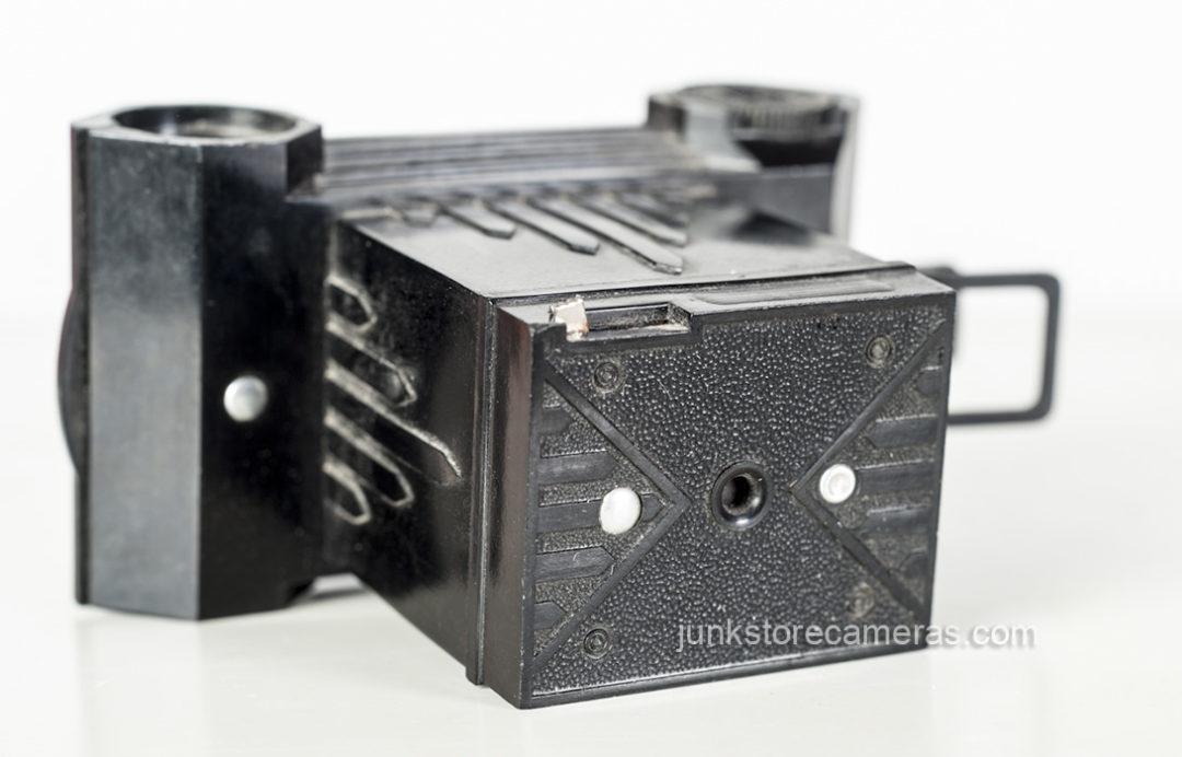 Norton Camera