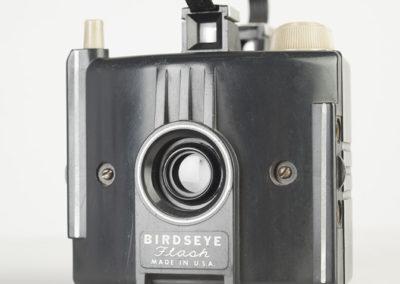 Birdseye Camera