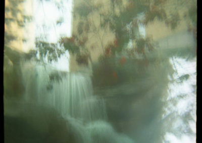 Waterfall Park, Seattle