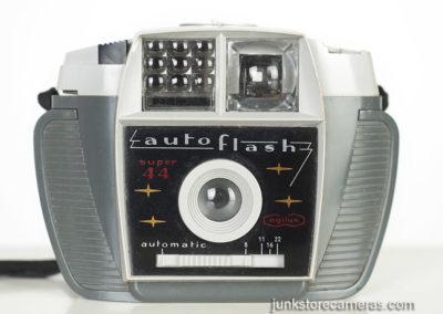 Auto Flash Super 44
